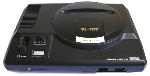 800px-megadrive_no_shadow
