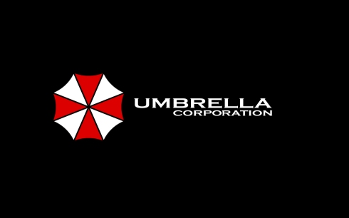 Umbrella_corporation_by_steelgohst